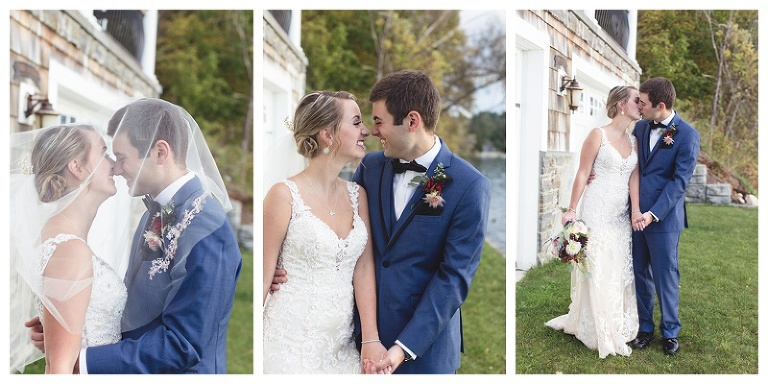Blog Chelsea Proulx Photography Blog Berkshire Wedding